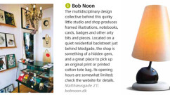 BMI-Voyager-mag-Cph-featured