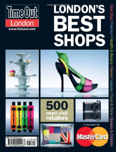 London's-Best-Shops