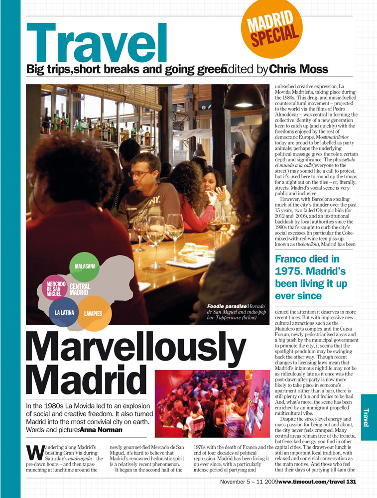 TO-Madrid-article-Oct-09-copy-1