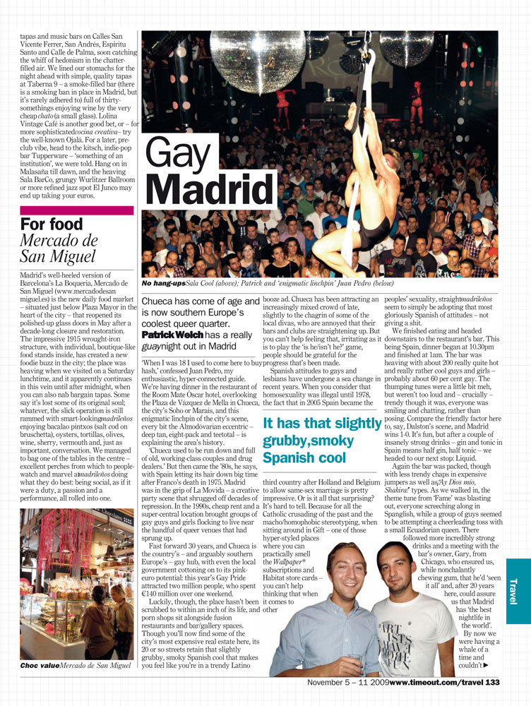 TO-Madrid-article-Oct-09-copy-3