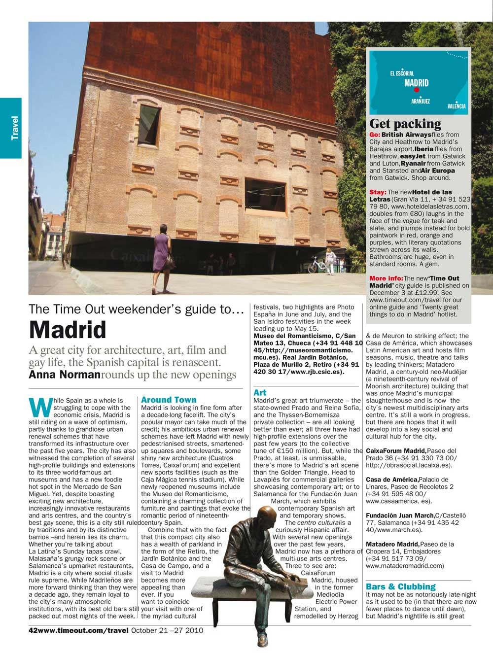 TO-Madrid-mag-article-Oct-10-copy-3