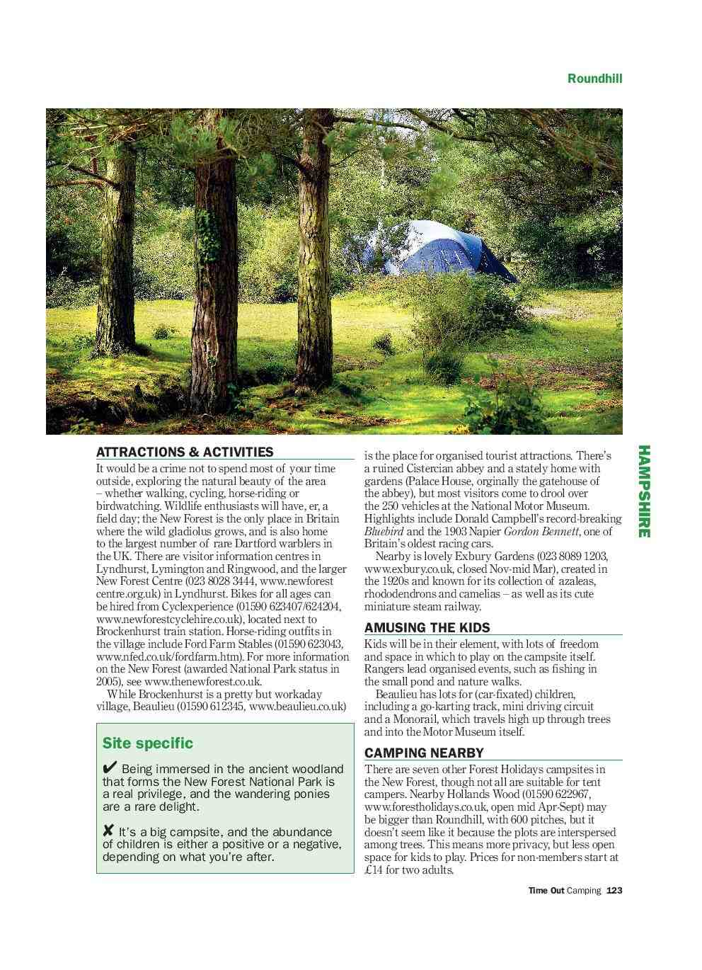 Camping_2_123-page-001