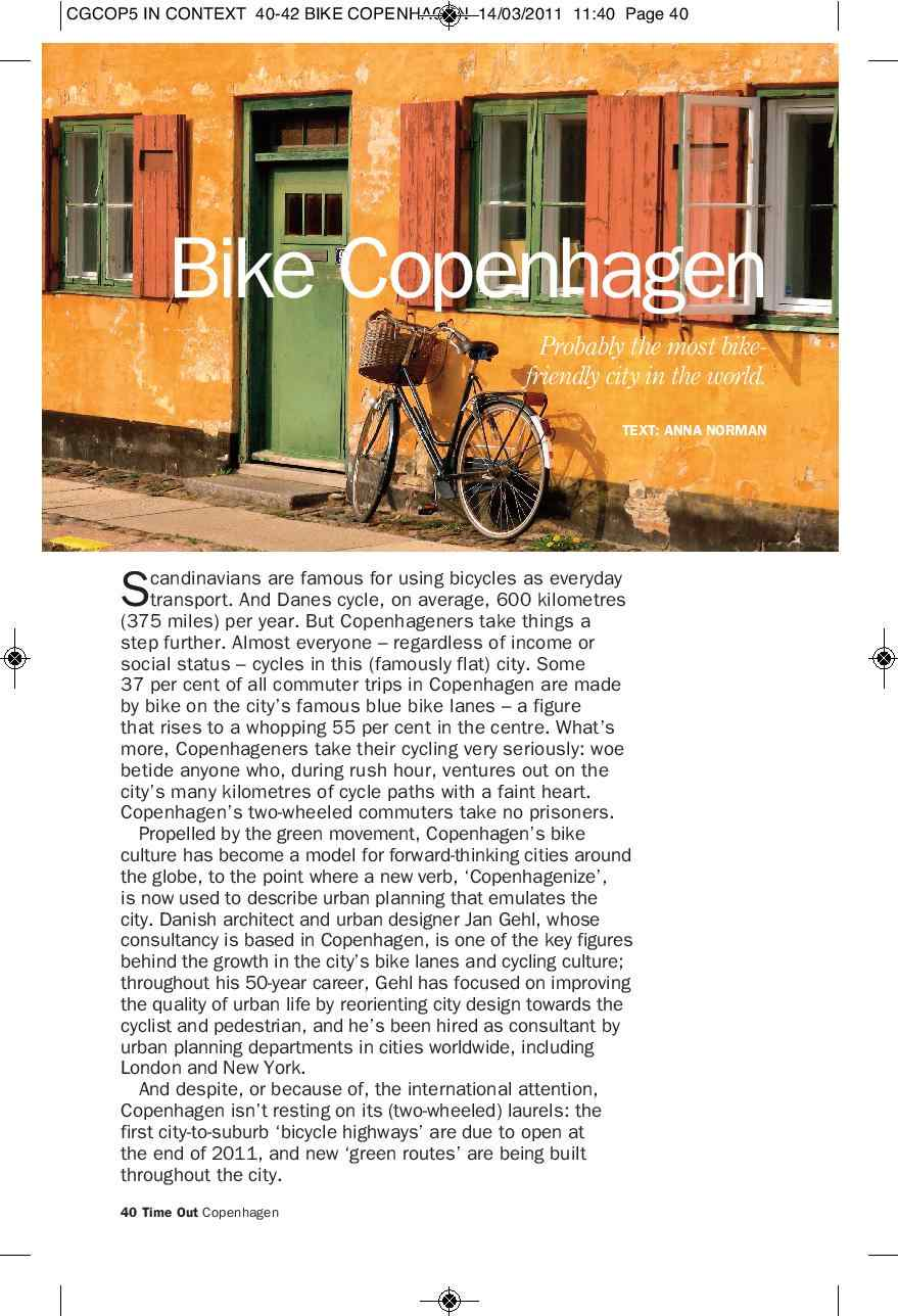 TO Copenhagen bike chapter-page-001