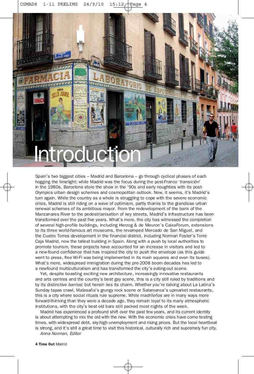 TO Madrid guide intro-page-001