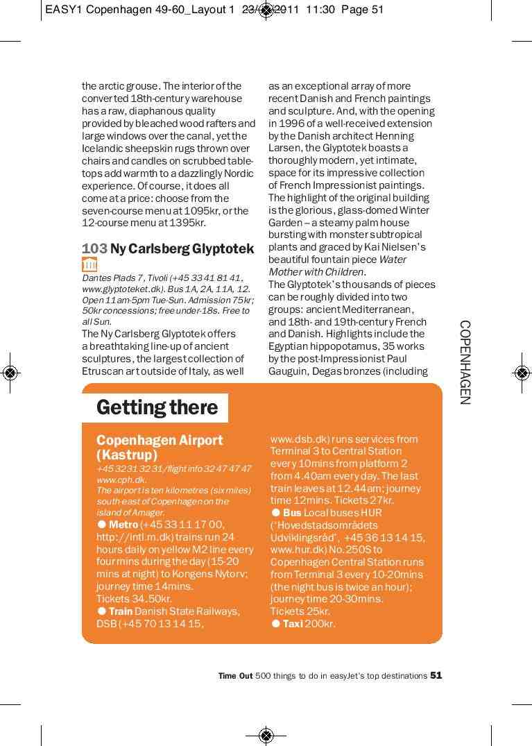 WS Easyjet Guide_1_051-page-001