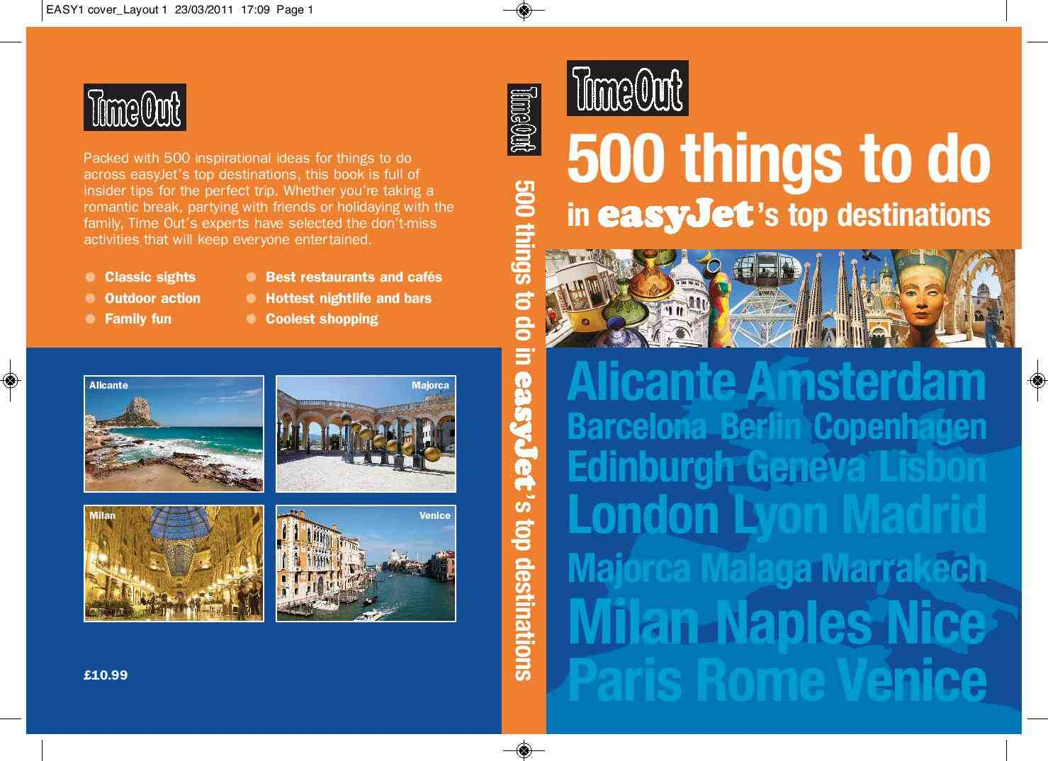 WS Easyjet Guide_1_COVERFINAL-page-001