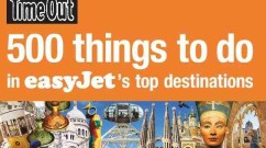WS Easyjet guide image