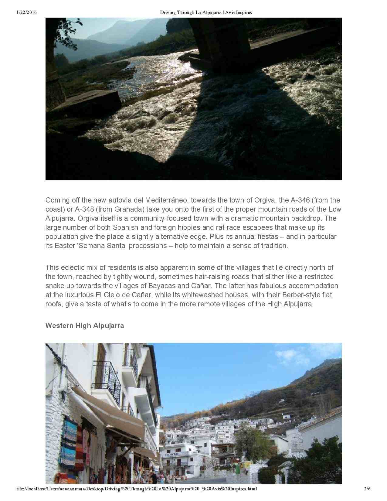 Driving Through La Alpujarra _ Avis Inspires-page-002