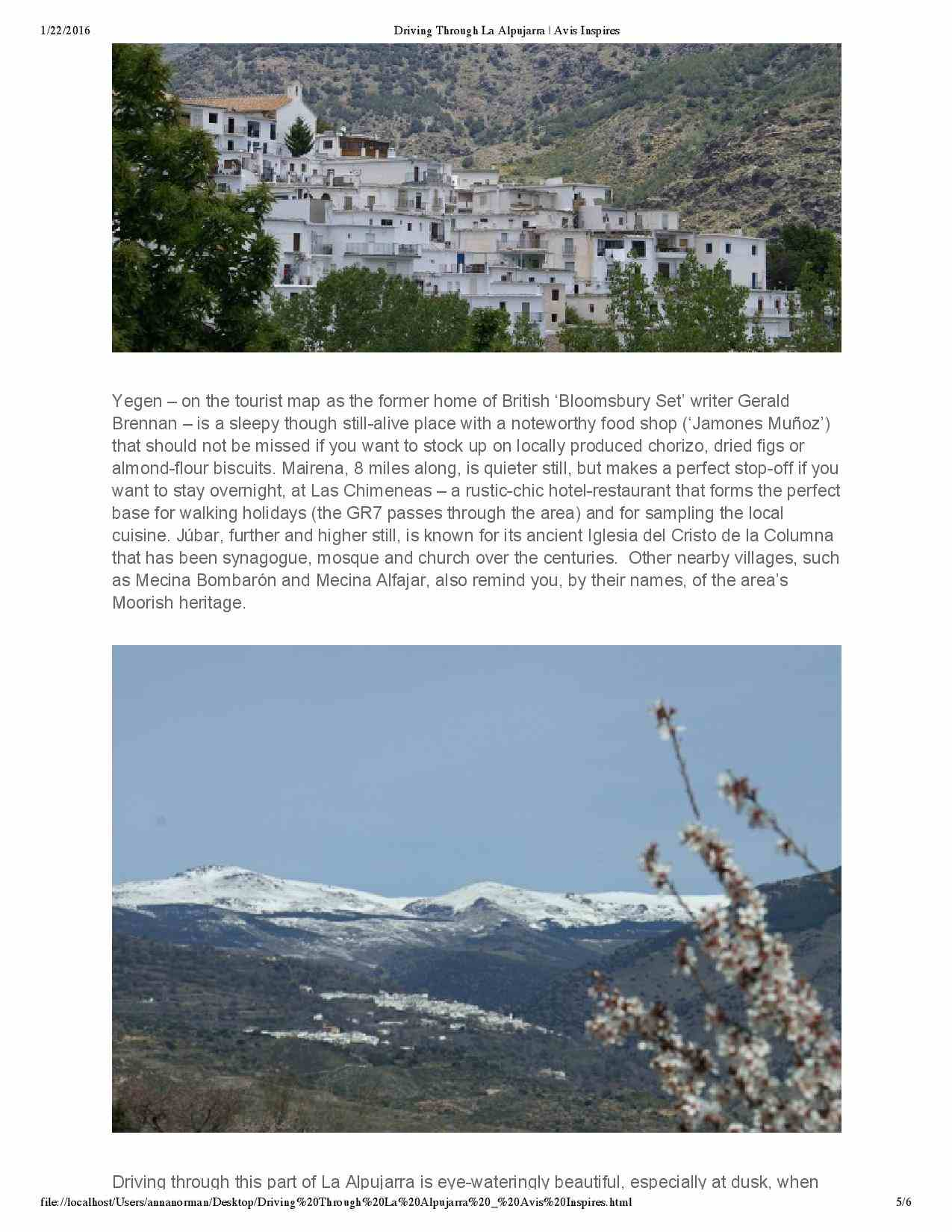 Driving Through La Alpujarra _ Avis Inspires-page-005